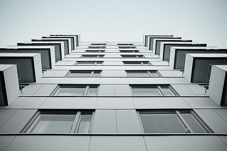 certificado-edificio-unico-energetico