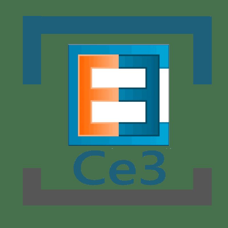 programa-certificacion-energetica-ce3