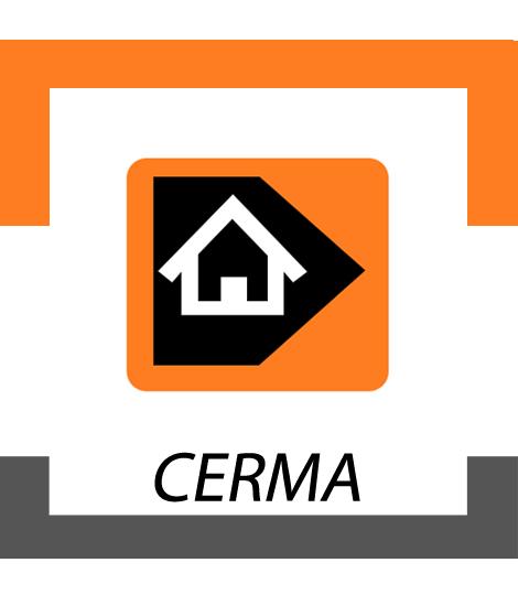 programa-certificacion-energetica-cerma