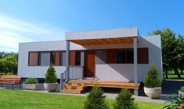 casa-pasiva-madera-prefabricada