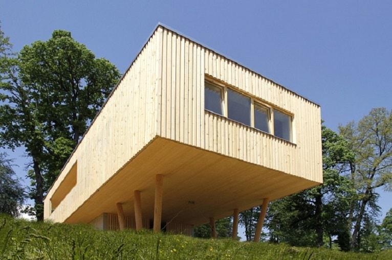 casa-madera-barata-economica-pasiva