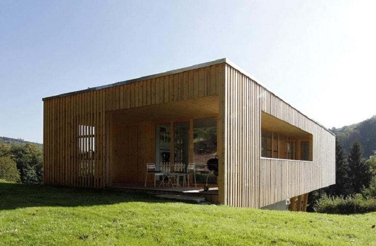 disenos-casas-pasivas-madera-economica-barata