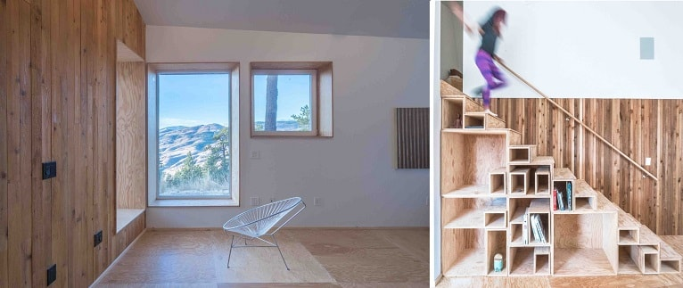 casa-pasiva-madera-passivhaus-certificado