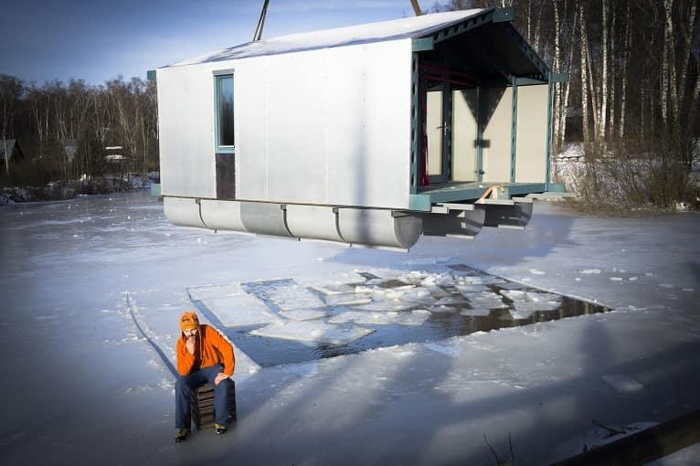 casa-modular-prefabricada-traslado