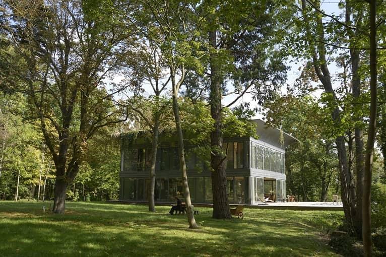 casa-prefabricada-madera-sostenible