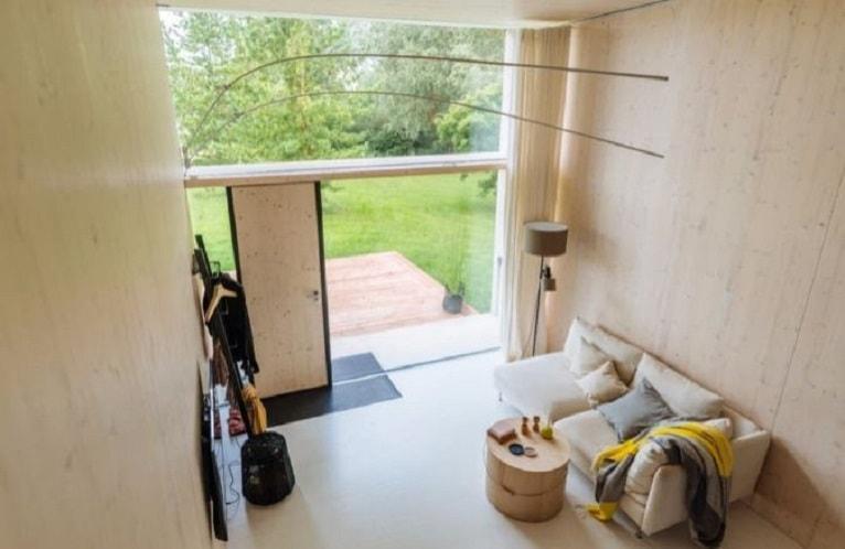 micro-casa-modular-interior