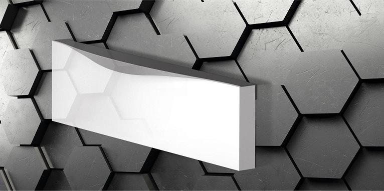 tiradores-solapados-aluminio