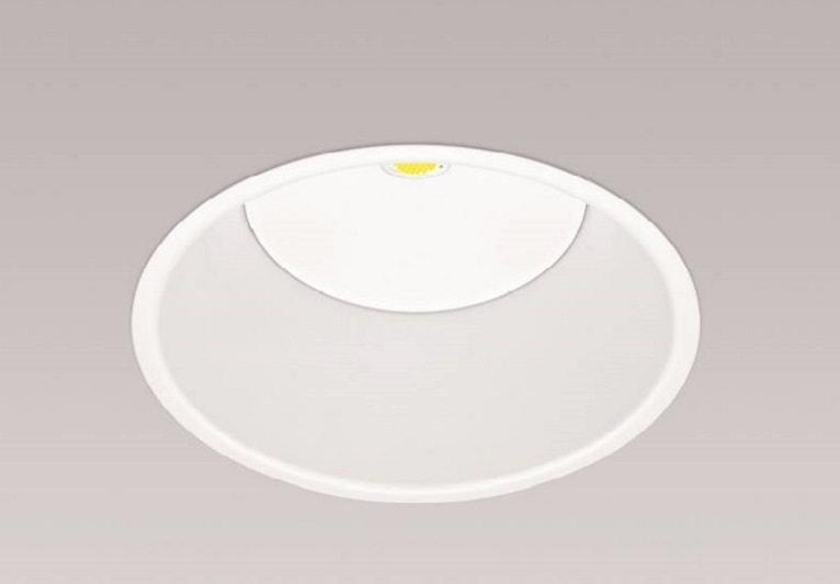 LED-downlight-vulcano-3-led-blanco-onok