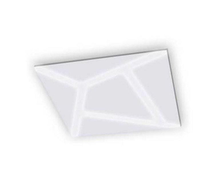 LED-plafon-de-techo-stripes-led-blanco-de-ole-moderno-elegante