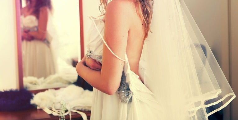 boda-ecologica-vestido-telas-naturales