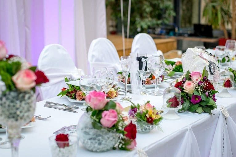 decoracion-ecologica-boda