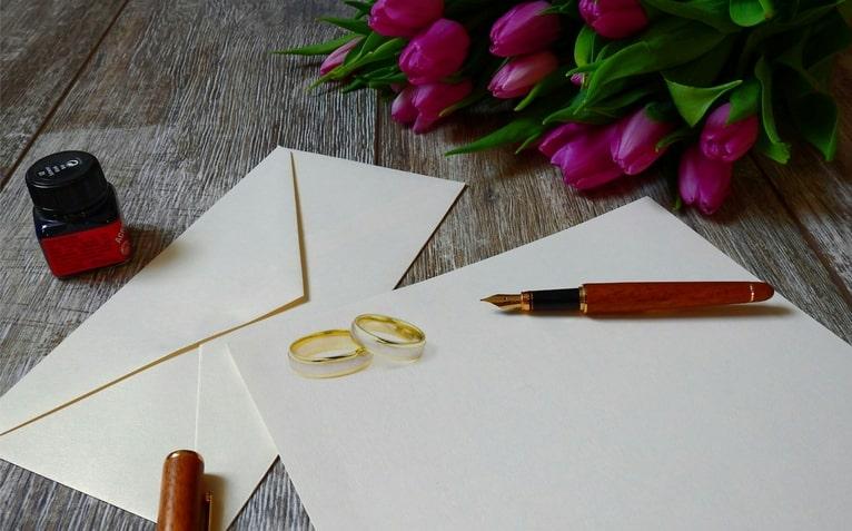 invitacion-boda-ecologica