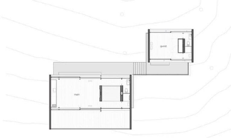 casa-prefabricada-madera-apple-planos