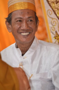 Kamaluddin Syam
