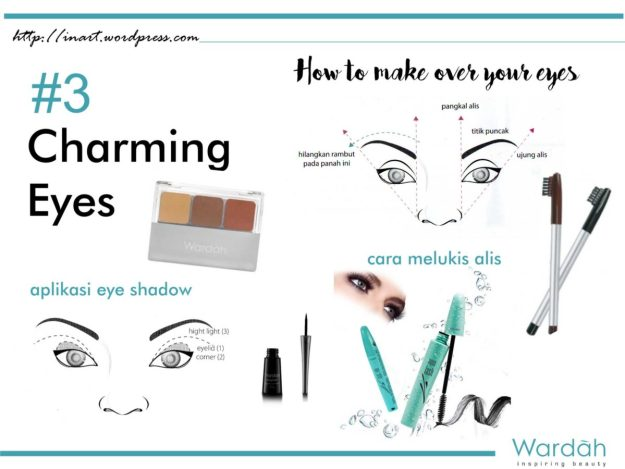 3-charming-eyes