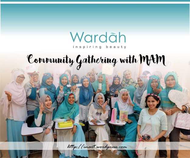 community-gathering-mam