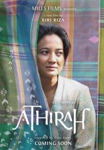 Film Athirah
