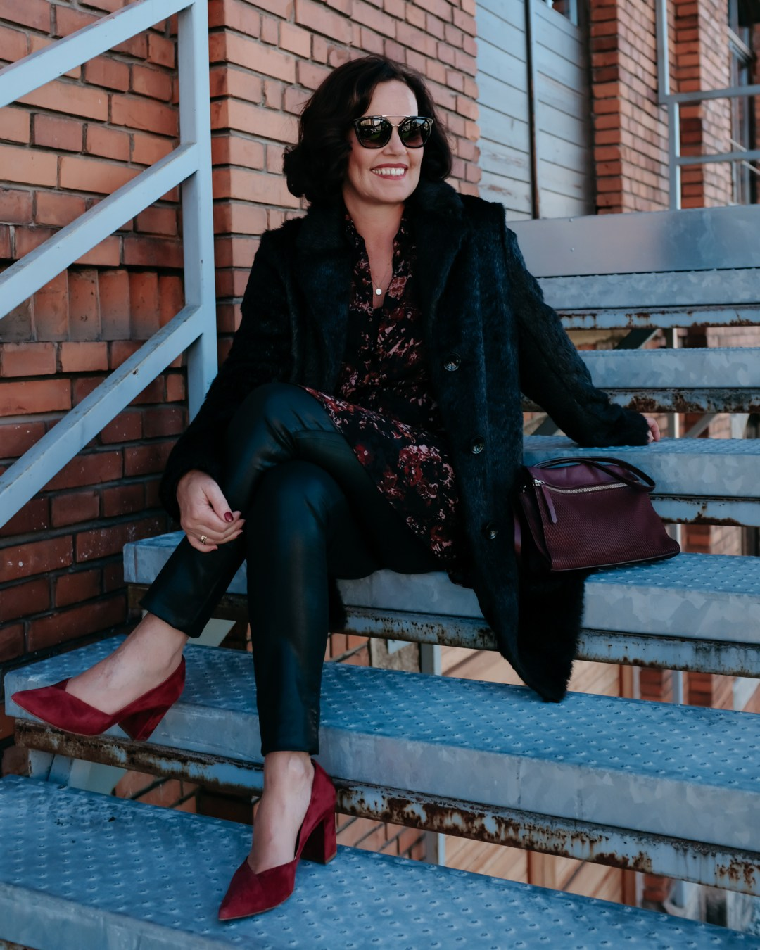 DSCF9796.styleover50 elegantstyle autumnautfit fashionista
