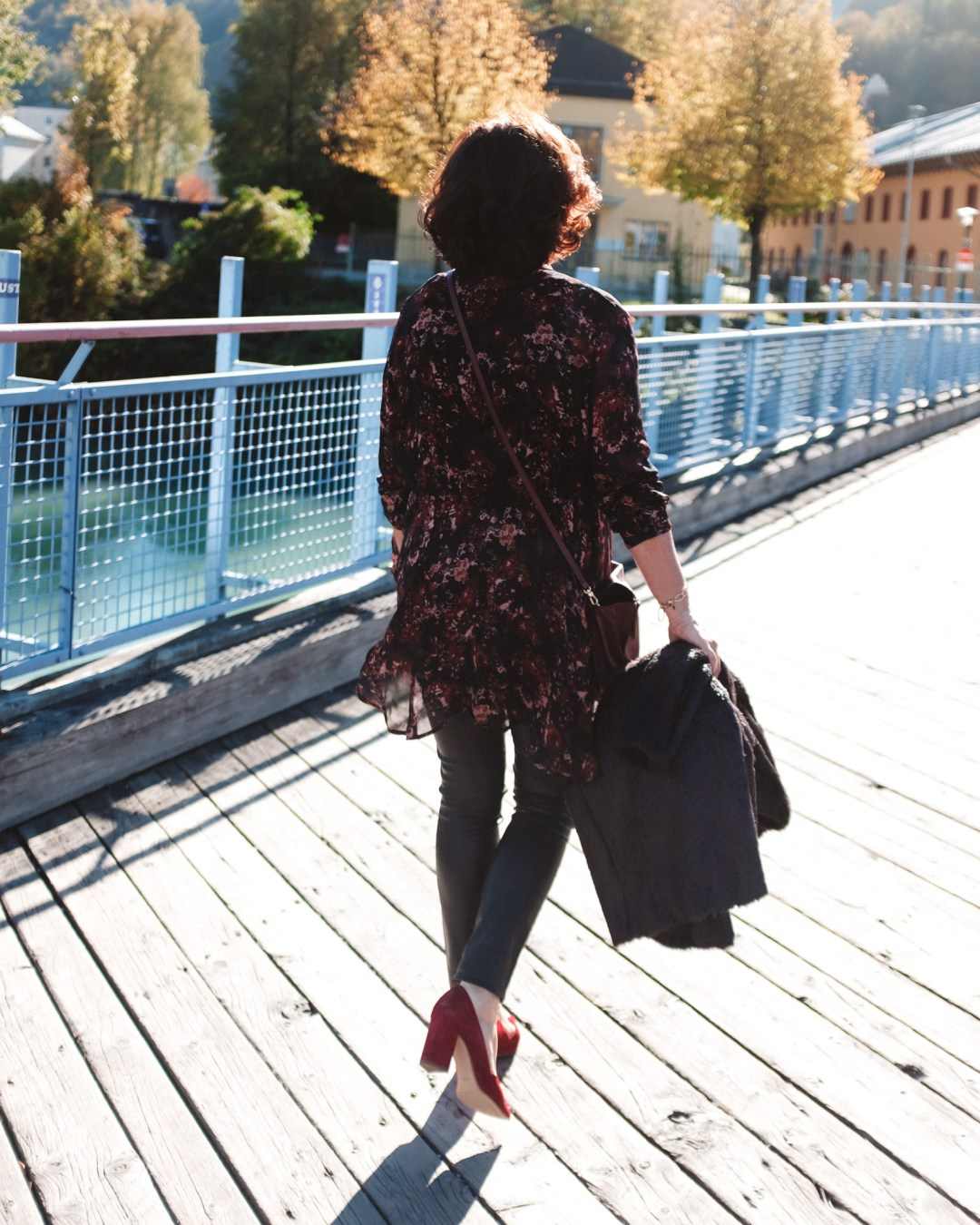 DSCF9887.lifestyleblogger 50plusmode inastil outfitinspiration