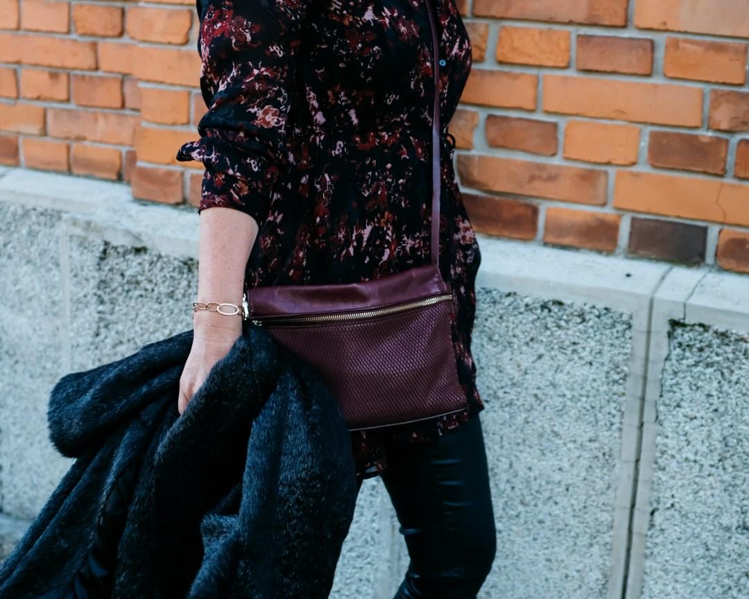 DSCF9908.inastil fashionista autumn fashion