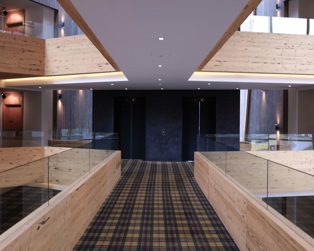 DSCF0455.hotelarchitektur falkensteiner schladming austria