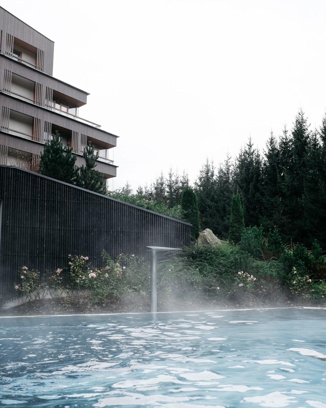 DSCF0498.hotelpool falkensteiner schladming österreich