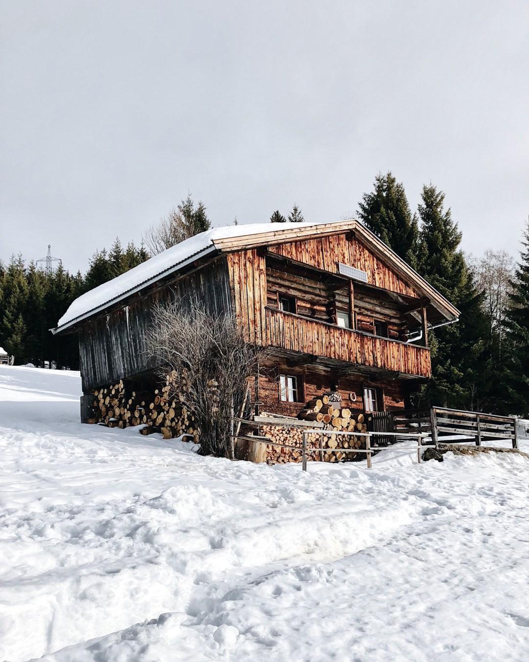 inastil, Ü50Blogger, Skiurlaub, Tirol, skifahren, Reiseblogger, Urlaub in Österreich, Skitage, Bergblick, Ausblick, Skiregion Brixental Wilder Kaiser, Skimode-35