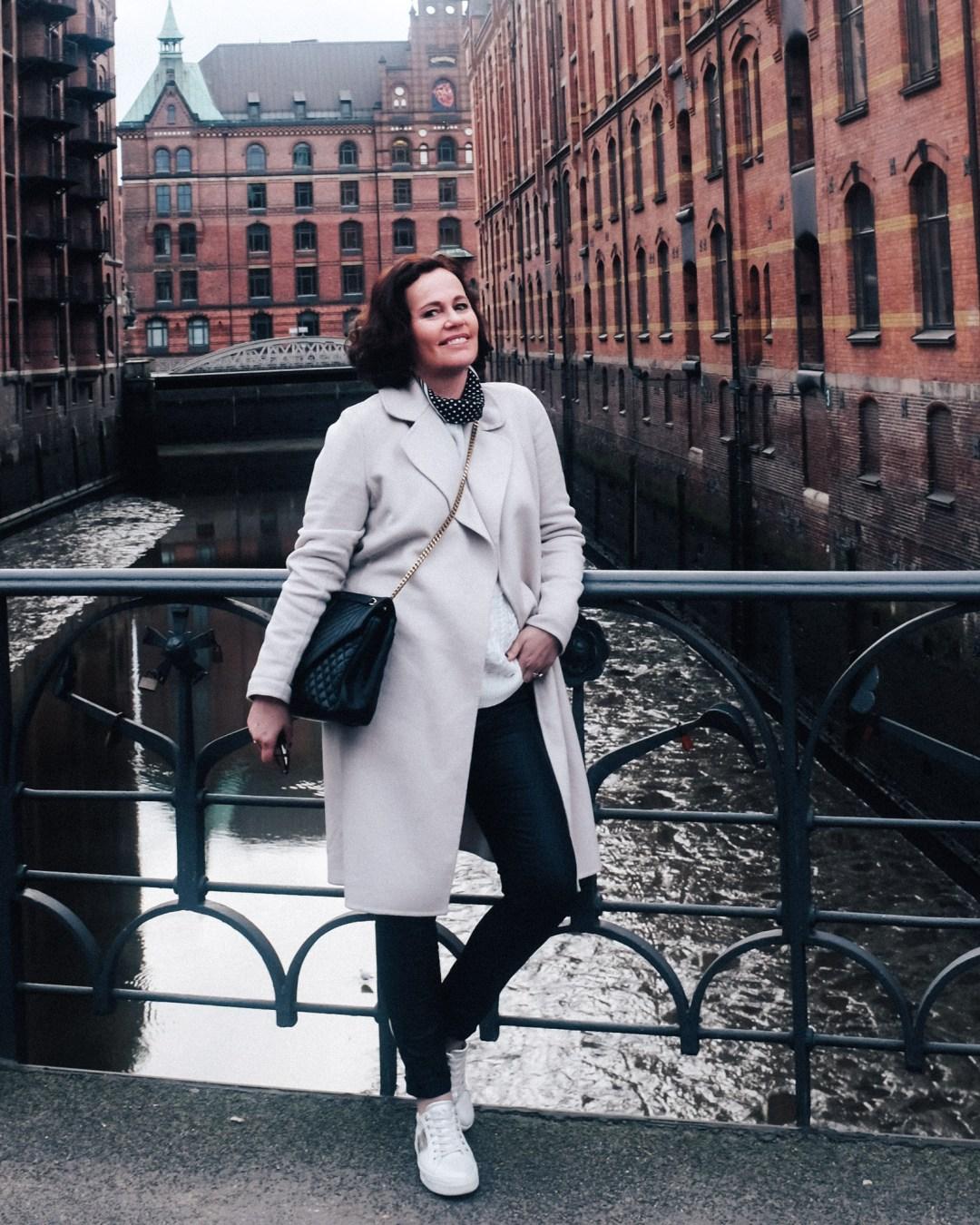 inastil, Ü50Blogger, Hamburg, Citytrip, Hamburgtrip, Städtereise, FashionÜ50, Stilberatung, Stylingtipps, Modeblog,_-18