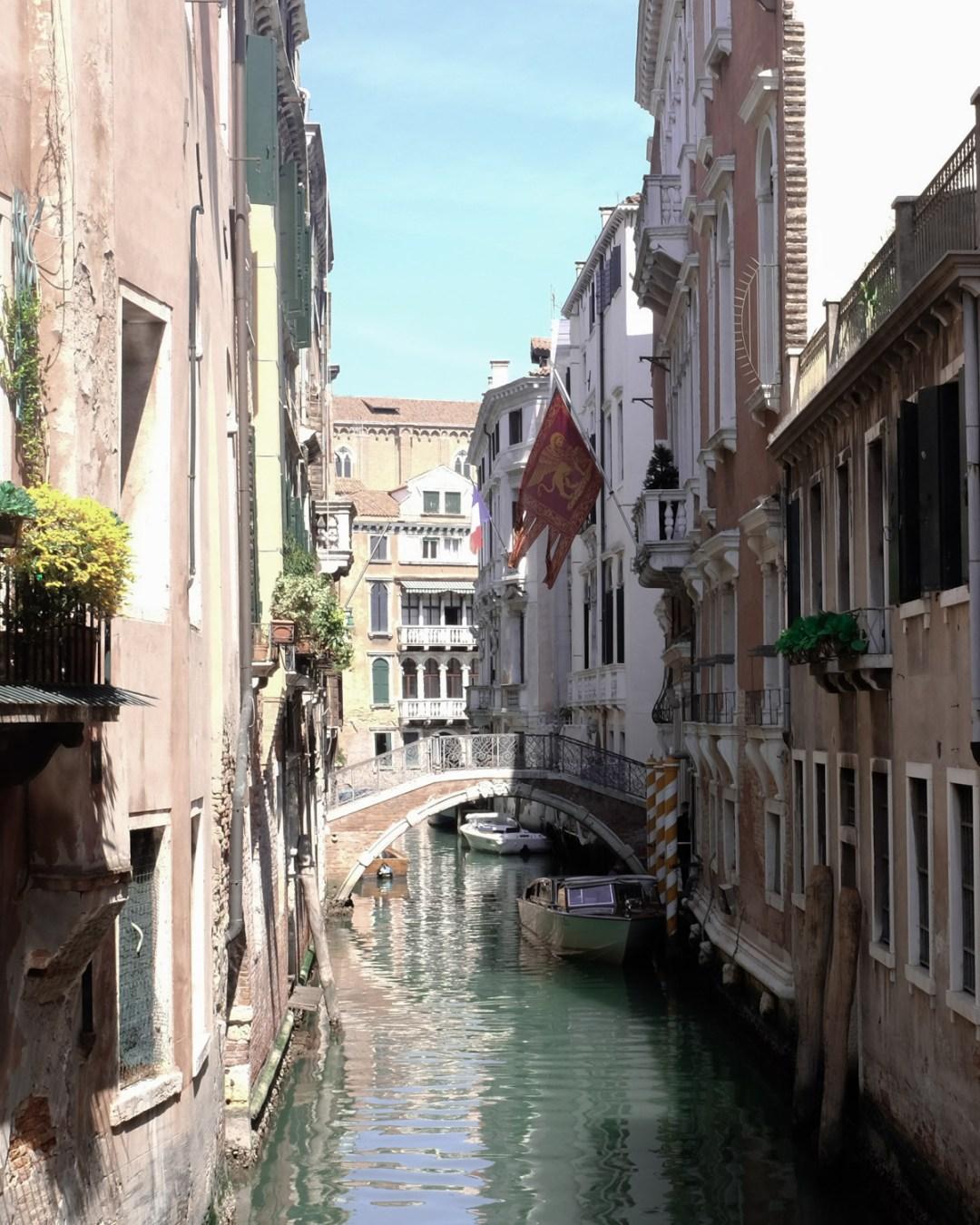 inastil, Ü50Blogger, Italien, Venedig, Jesolo, Kurzurlaub, Venedigtrip, Frühling am Meer,_-30