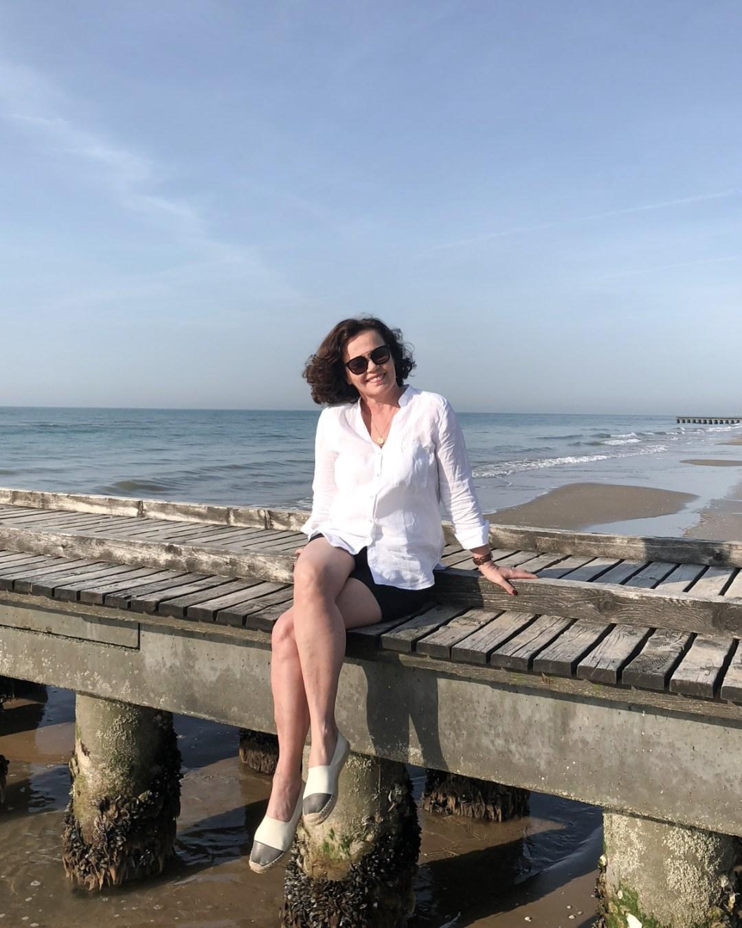 inastil, Ü50Blogger, Italien, Venedig, Jesolo, Kurzurlaub, Venedigtrip, Frühling am Meer,_-7
