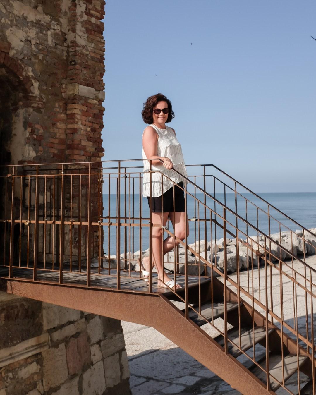 inastil, Ü50Blogger, Caorle, Familienurlaub, Italienurlaub, Strandurlaub, Italienliebe, Italien, Sommerurlaub, Urlaubstipps, Hoteltipp, Familienurlaub in Italien,_-14