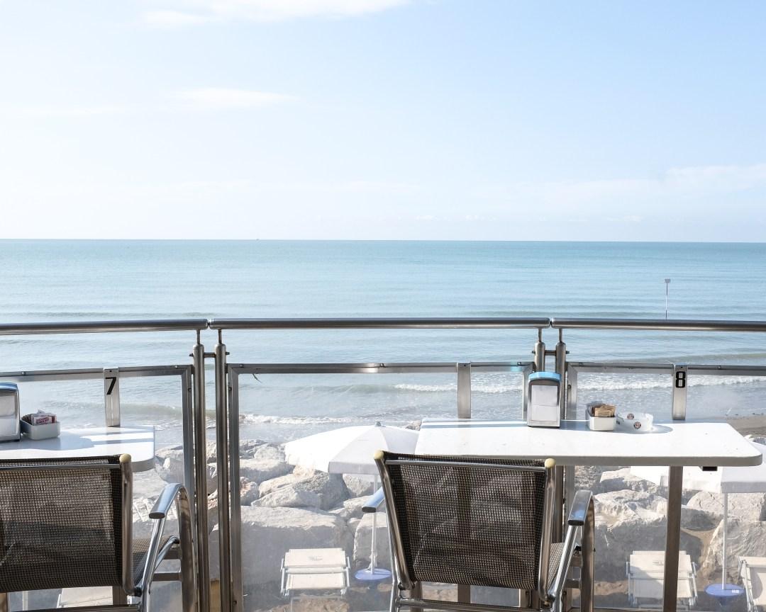 inastil, Ü50Blogger, Caorle, Familienurlaub, Italienurlaub, Strandurlaub, Italienliebe, Italien, Sommerurlaub, Urlaubstipps, Hoteltipp, Familienurlaub in Italien,_-18