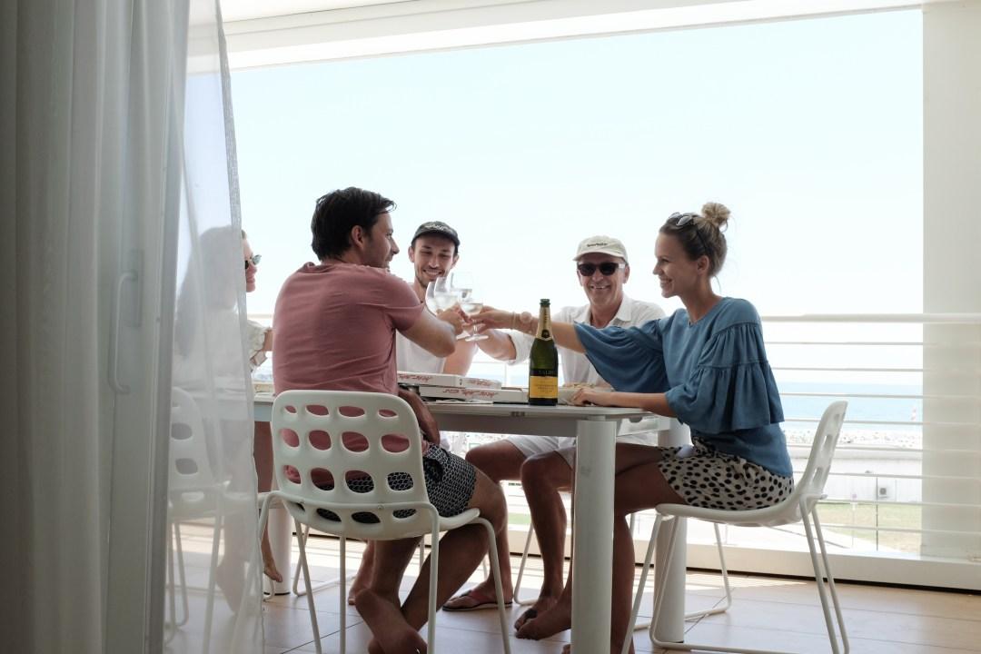 inastil, Ü50Blogger, Caorle, Familienurlaub, Italienurlaub, Strandurlaub, Italienliebe, Italien, Sommerurlaub, Urlaubstipps, Hoteltipp, Familienurlaub in Italien,_-21