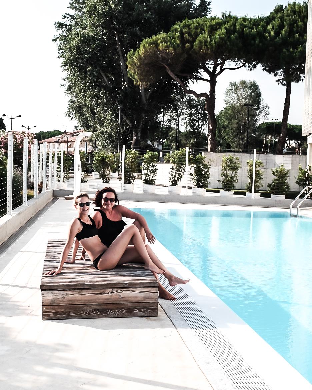inastil, Ü50Blogger, Caorle, Familienurlaub, Italienurlaub, Strandurlaub, Italienliebe, Italien, Sommerurlaub, Urlaubstipps, Hoteltipp, Familienurlaub in Italien,_-6