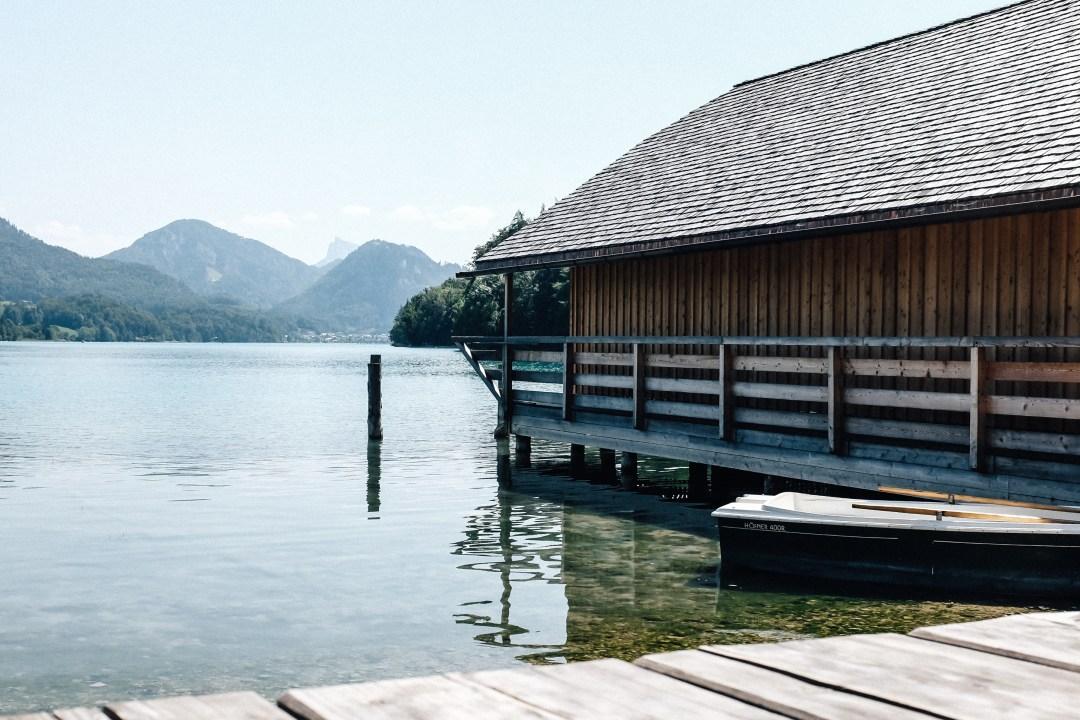 inastil, Fuschlsee, sommerzeit, sommerinösterreich, salzburgerland, ü50blogger, Salzkammergut, Schlossfischerei, Schlossfuschl, Salzburgerland-26