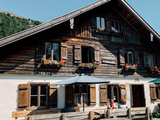 inastil, Seewaldsee, sommerzeit, sommerinösterreich, salzburgerland, ü50blogger, MTB-Tour, Tennengau, E-Mountainbike, Almjause, Sport, Bergsee,_-7
