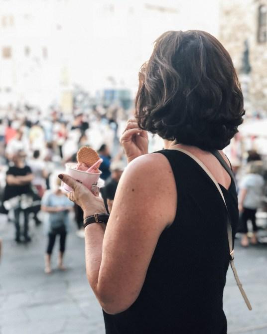 inastil, Ü50Blogger, Reiseblogger, Toskana, Villa, Florenz, Siena, Certaldo, Lifestyle, Italienreise, Italienliebe, Cabriotour-31