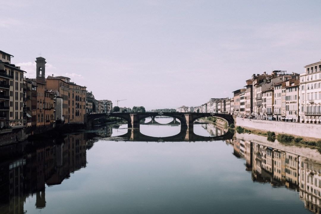 inastil, Ü50Blogger, Reiseblogger, Toskana, Villa, Florenz, Siena, Certaldo, Lifestyle, Italienreise, Italienliebe, Cabriotour-4