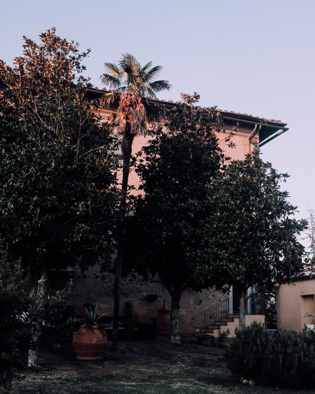 inastil, Ü50Blogger, Reiseblogger, Toskana, Villa, Florenz, Siena, Certaldo, Lifestyle, Italienreise, Italienliebe, Cabriotour-7