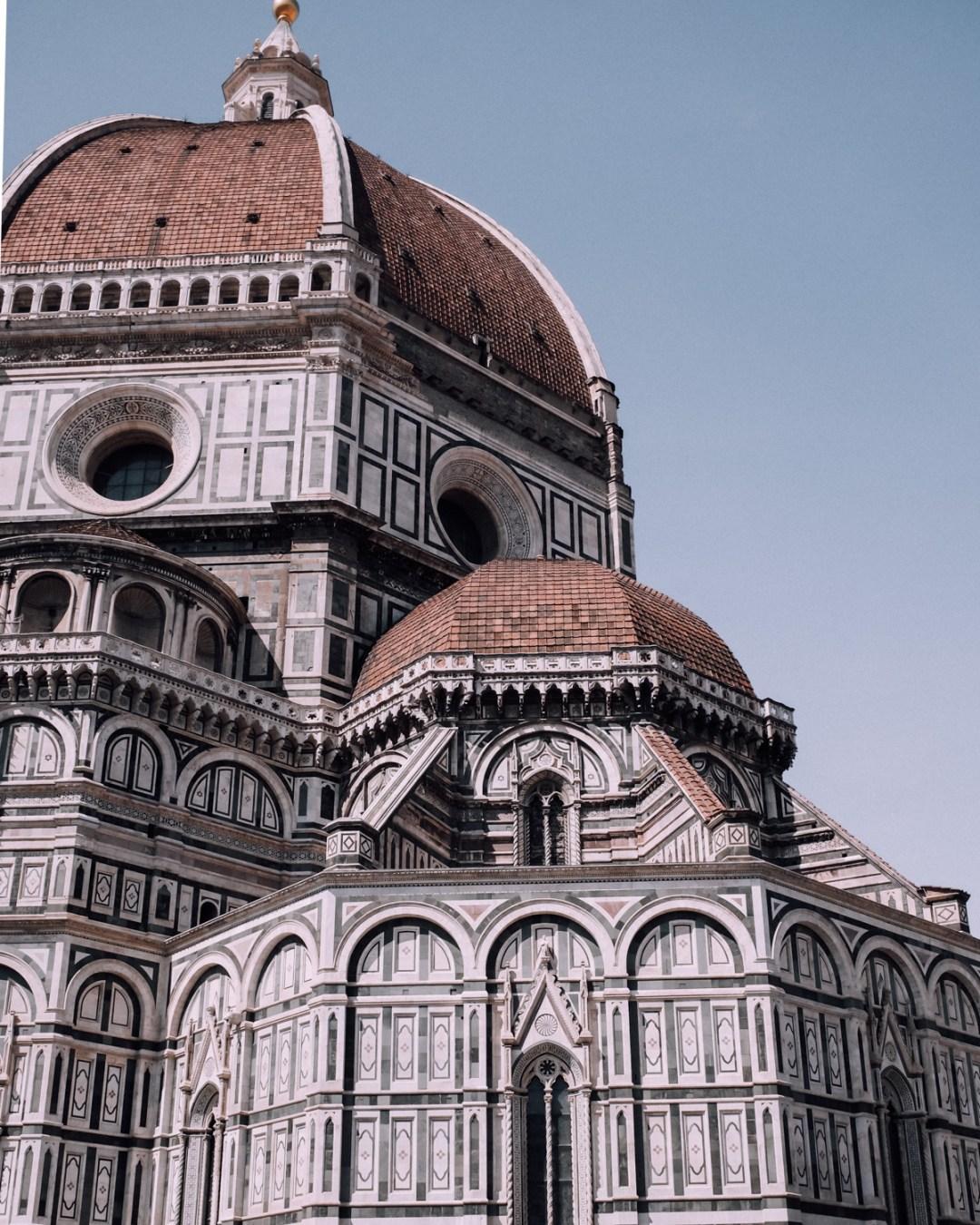 inastil, Ü50Blogger, Reiseblogger, Toskana, Villa, Florenz, Siena, Certaldo, Lifestyle, Italienreise, Italienliebe, Cabriotour