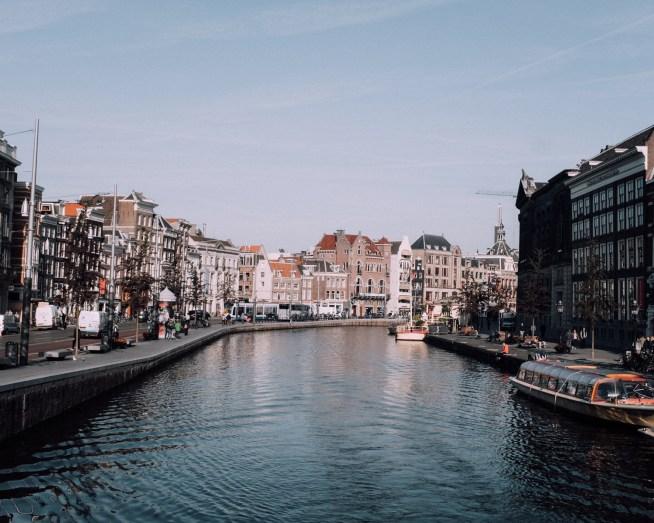 inastil, Ü50Blog, Amsterdam, Citytrip, Reiseblogger, Amsterdamtipps, Städtereise, Ü50Reiseblogger, Herbst in Amstrdam-12