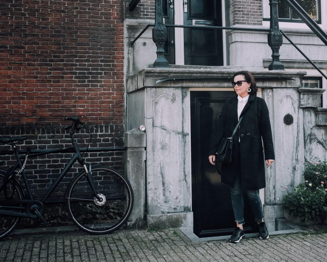 inastil, Ü50Blog, Amsterdam, Citytrip, Reiseblogger, Amsterdamtipps, Städtereise, Ü50Reiseblogger, Herbst in Amstrdam-17