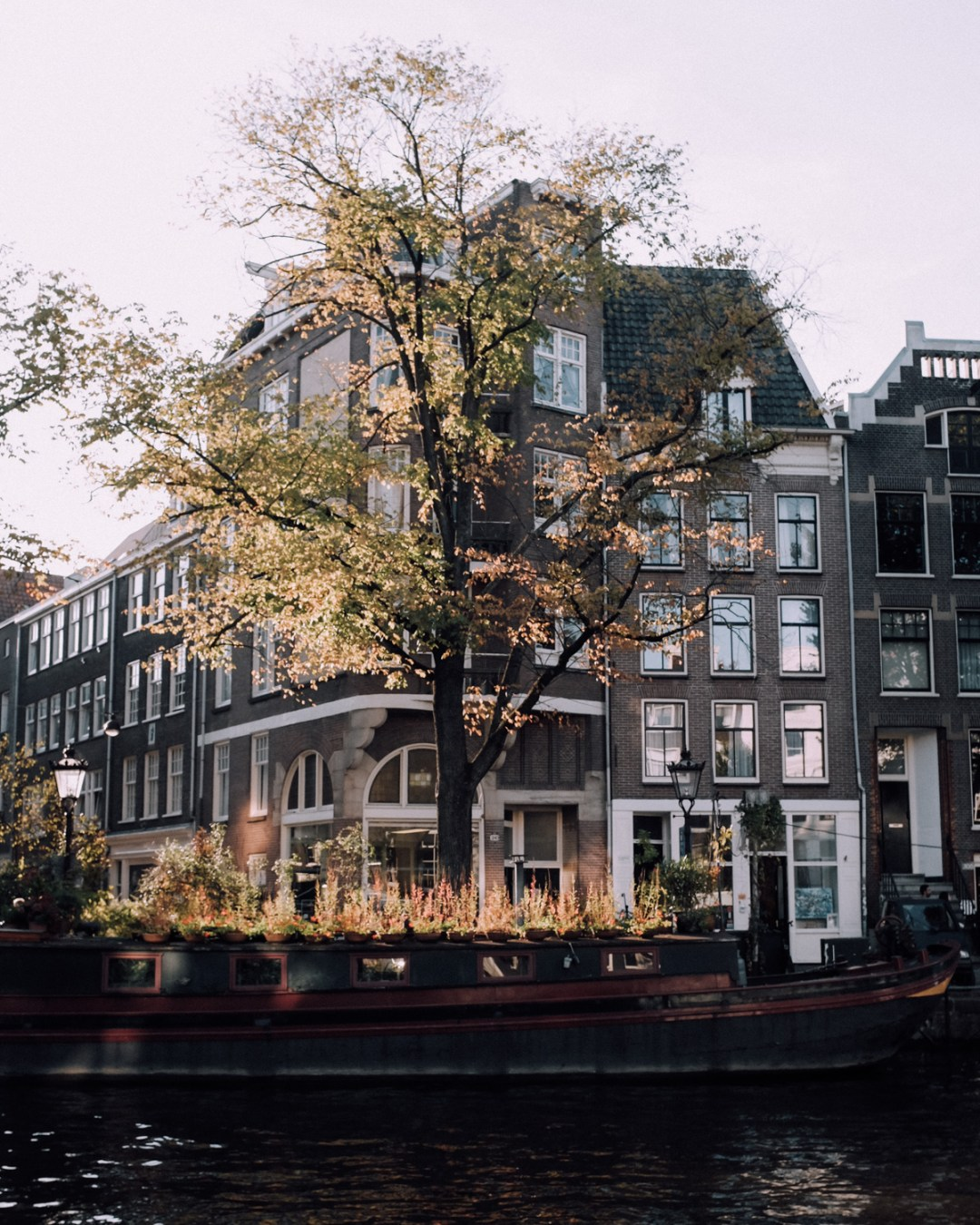 inastil, Ü50Blog, Amsterdam, Citytrip, Reiseblogger, Amsterdamtipps, Städtereise, Ü50Reiseblogger, Herbst in Amstrdam-26
