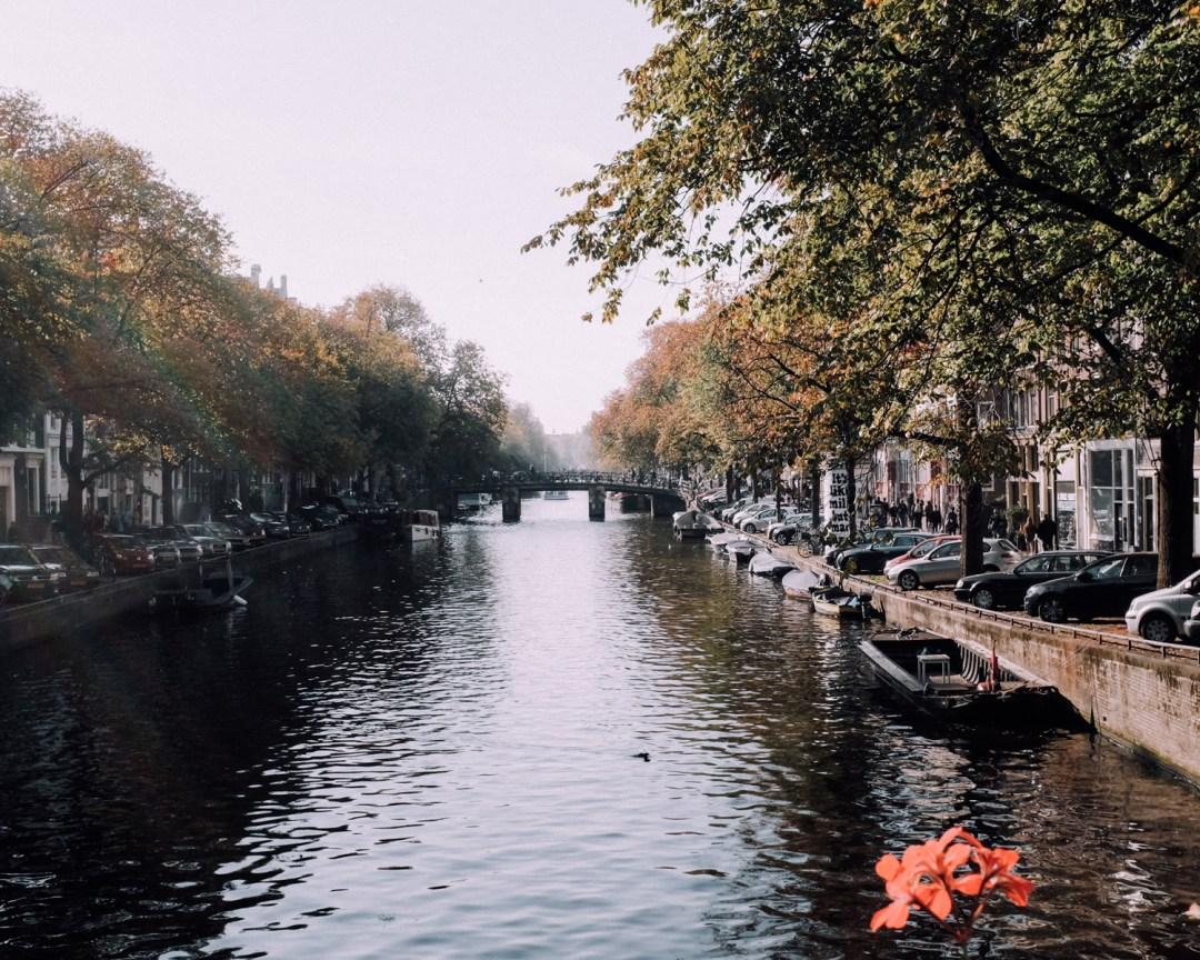 inastil, Ü50Blog, Amsterdam, Citytrip, Reiseblogger, Amsterdamtipps, Städtereise, Ü50Reiseblogger, Herbst in Amstrdam-29