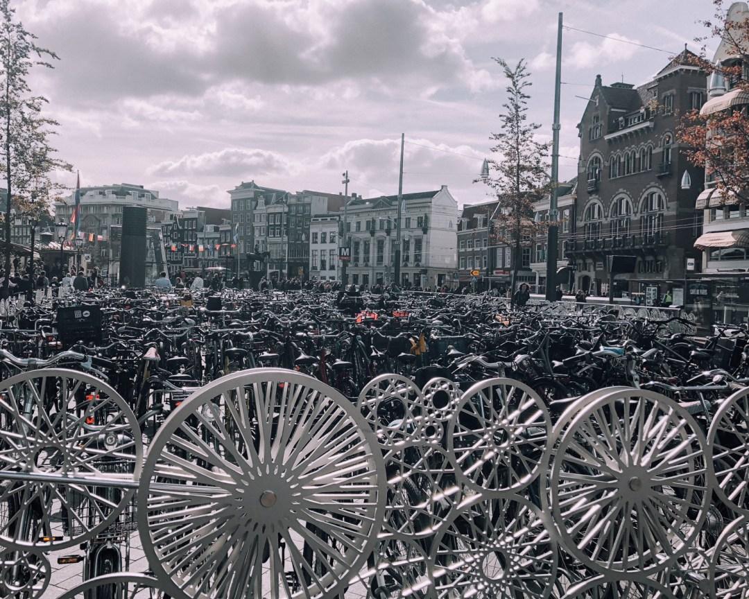 inastil, Ü50Blog, Amsterdam, Citytrip, Reiseblogger, Amsterdamtipps, Städtereise, Ü50Reiseblogger, Herbst in Amstrdam-39