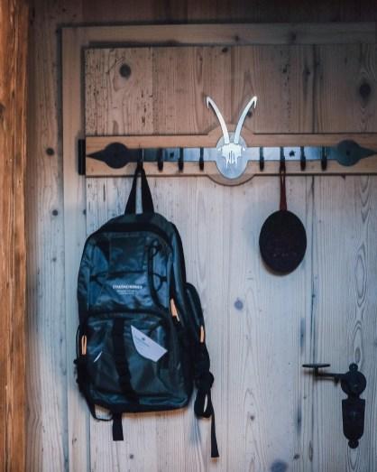 Inastil, Garmisch, Staudacherhof, Wellnesshotel, Zugspitze, Reiseblog, Ü50Blogger, Reiseblogger, Ü50Lifestyleblogger, Bayern, Kurzurlaub
