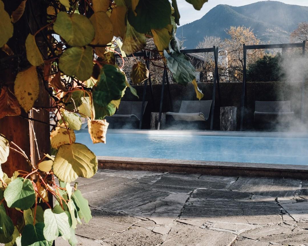 Inastil, Garmisch, Staudacherhof, Wellnesshotel, Zugspitze, Reiseblog, Ü50Blogger, Reiseblogger, Ü50Lifestyleblogger, Bayern, Kurzurlaub-20
