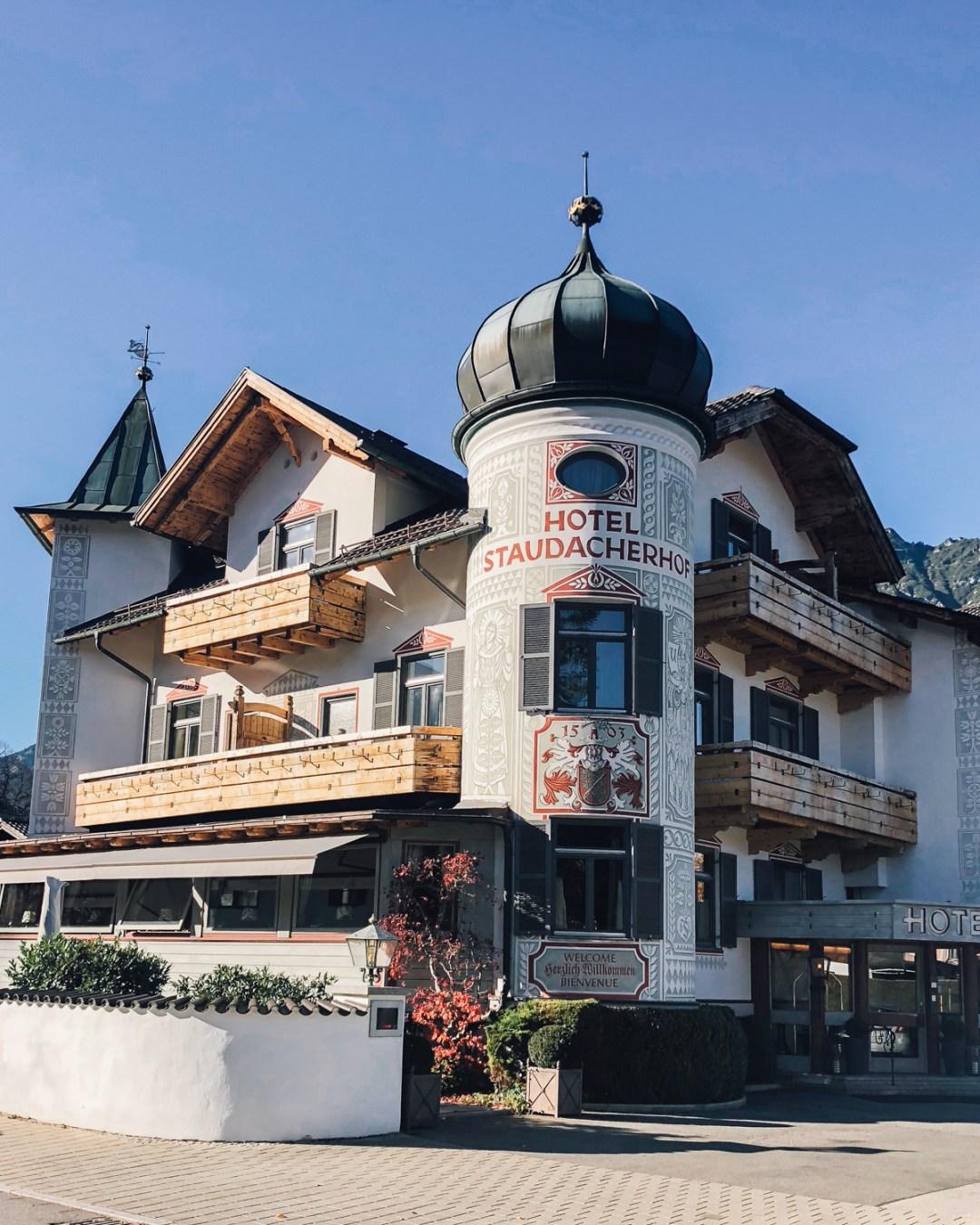 Inastil, Garmisch, Staudacherhof, Wellnesshotel, Zugspitze, Reiseblog, Ü50Blogger, Reiseblogger, Ü50Lifestyleblogger, Bayern, Kurzurlaub-27