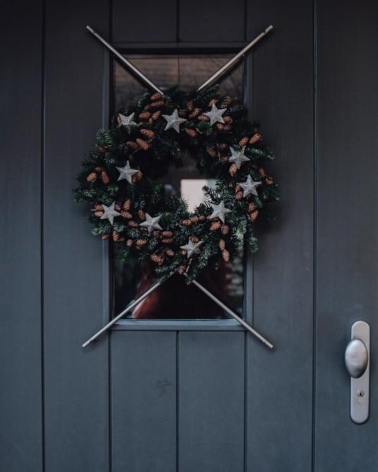 weihnachtsdekoration, Inastil, Ü50Blog, christmasdecoration, kranz, wreath, advent, homedecoration, adventkranz, lifestyle,_-22