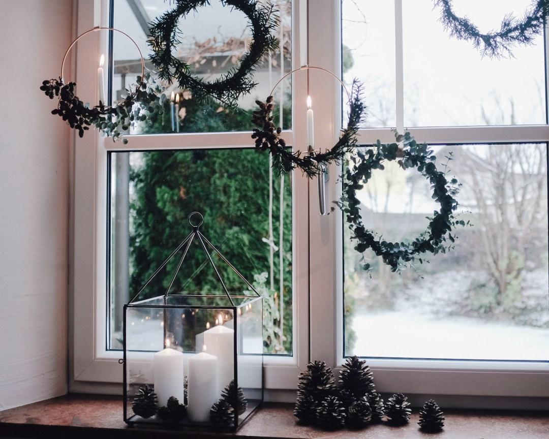 weihnachtsdekoration, Inastil, Ü50Blog, christmasdecoration, kranz, wreath, advent, homedecoration, adventkranz, lifestyle,_-9
